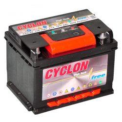 Batería Cyclon 55530