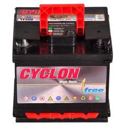 Batería Cyclon TF-50D