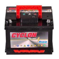Batería Cyclon TF-60D