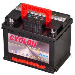 Batería Cyclon TF-60E