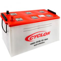 Batería Cyclon N150