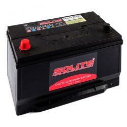 Batería Solite CMF65-670
