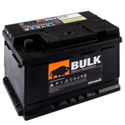 Batería Bulk 55D