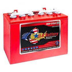 Batería US Battery 12VRXXC2