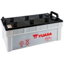 Batería Yuasa 225H52